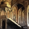 The Pleasure Palaces Of Mandu 50