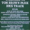 Tom Brown Park