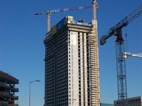 Torre Eurosky