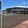 Rockingham Railway Station