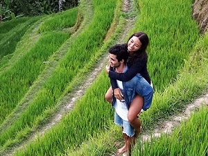 Sweet Escape Ubud Bali Day Tour