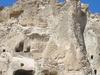 Cappadocia Highest Point Nevsehir