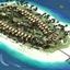 Umang Isla