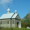 Uniate-Church-in-Horodlo