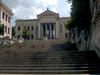 University Of Havana