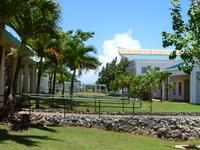Universidad de Guam
