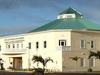 Eugenia Leon Guerrero Building