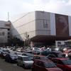 Upper Silesian Cultural Center Katowice