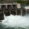 Upriver Dam - Spokane WA