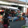 Usulutan Market