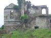 Ubiquitous Ruins At Bolama Streets