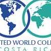 Colegio del Mundo Unido Costa Rica