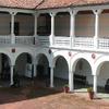 Nuestra Señora de La Universidad del Rosario