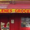 Arlene's Grocery