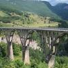 Đurđevića Tara Bridge