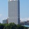 U.S. Bank Center