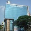Uttara University