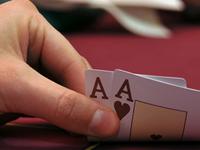 Valencia Casino
