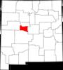 Valencia County