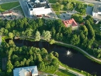 Valmiera City Festival
