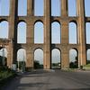 Aqueduct of Vanvitelli