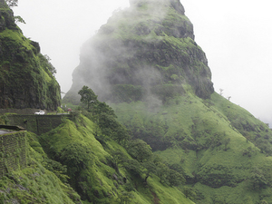 Discover Konkan Budget Tour Photos