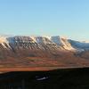 Varmahlid Iceland