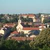 Vasvár, Hungary
