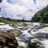 Thuvanam Waterfalls