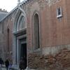 San Polo Church