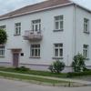 Venta Music School