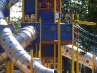 Ventspils Children's Town