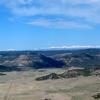 Vermejo Park Ranch
