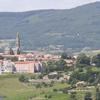 Vernoux-en-Vivarais