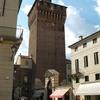 Vicenza Torre Di Piazza Castello