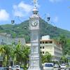 Victoria Clocktower