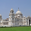 Private Tour: Kolkata Sightseeing Including Mother House, University Of Calcutta & Victoria Memorial