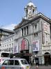 Billy Elliot : The Musical