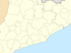Vielha E Mijaran Is Located In Catalonia