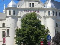 Vienna Volksoper