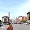 View Berkeley CA