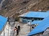 View Deurali Annapurna Base Camp - Nepal