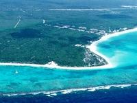 Punta Maroma