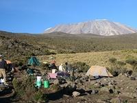 Kikelewa Cave Camp
