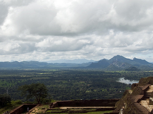 Daily Sightseeing Tour - Kandy-Sigirya Photos