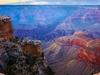 View Grand Canyon AZ