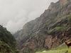 View Lahaul & Spiti Valleys In Himachal Pradesh