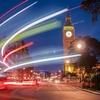 View London - United Kingdom