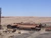 View Of Humberstone