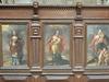 View Of Koscioł Pokoju W Jaworze